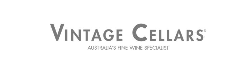 Vintage Cellars logo