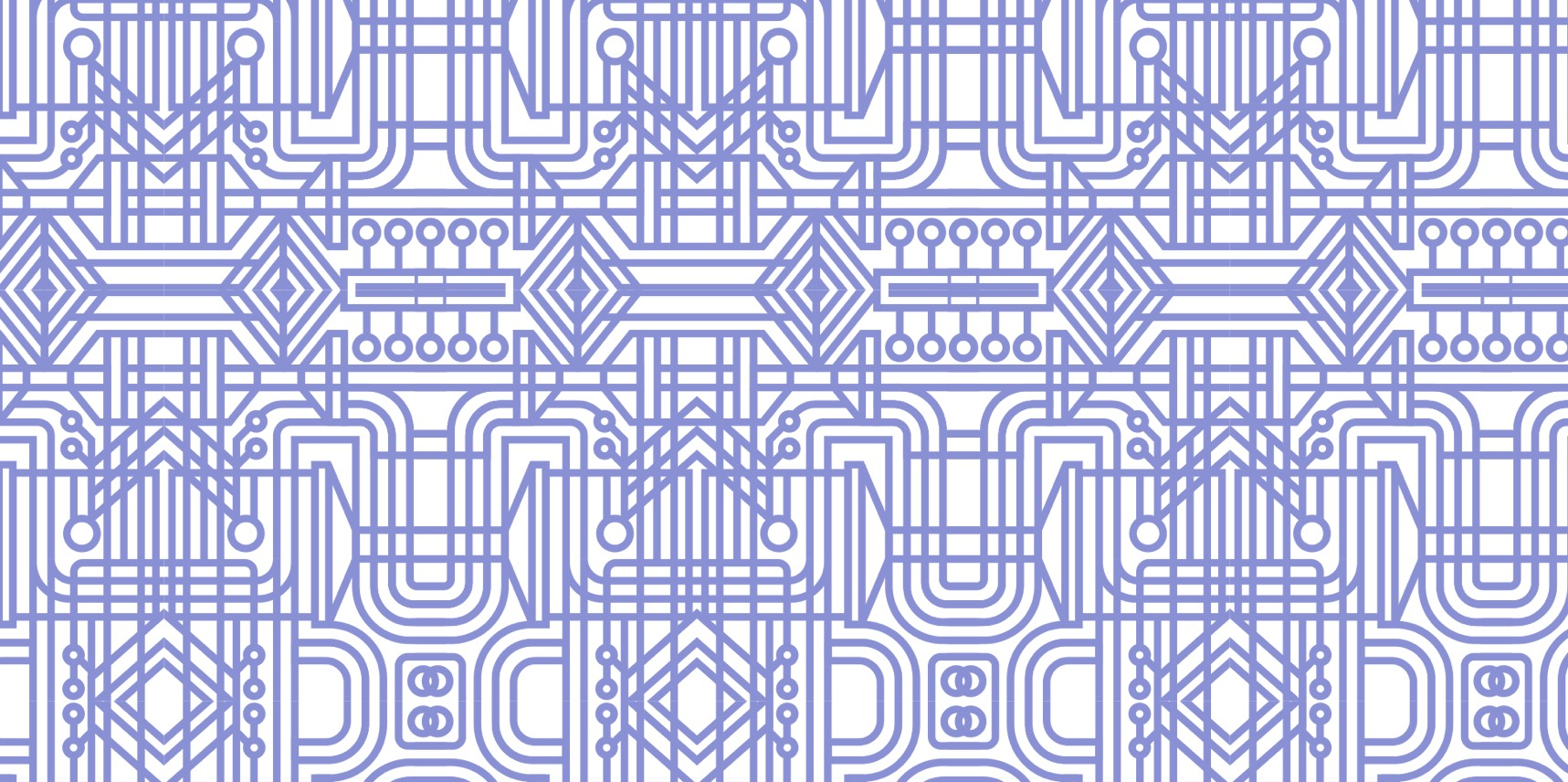Computer pattern